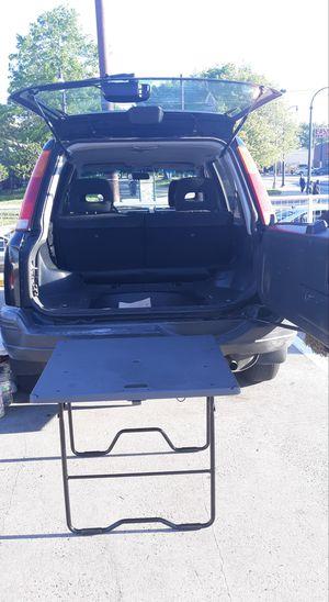 1999 Honda CRV for Sale in Atlanta, GA
