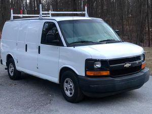 2004 Chevy Express Cargo for Sale in Glyndon, MD