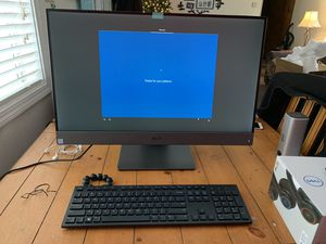 "DELL INSPIRON ""7777 AIO 8004T ALL IN ONE Computer for Sale in Airway Heights, WA"