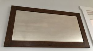 Antique Mirror for Sale in Marlborough, MA