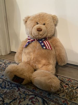 Teddy Bear for Sale in Laguna Hills, CA