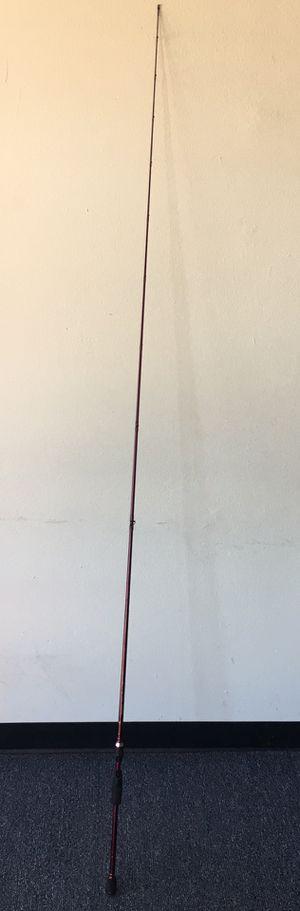 Fishing Rod Shimano Cumara for Sale in Beaumont, TX