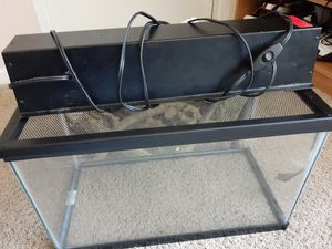 Reptil cage for Sale in Affton, MO