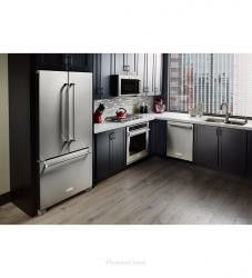 Deal today kichenaid french dolr and dishwasher for Sale in Orlando, FL