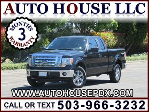 2010 Ford F-150 for Sale in Portland, OR