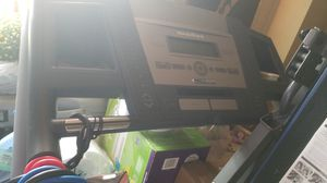 Nordictrack treadmill for Sale in The Bronx, NY