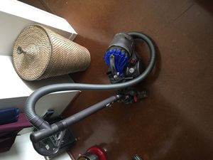 Dyson DC2 vacuum for Sale in Scottsdale, AZ