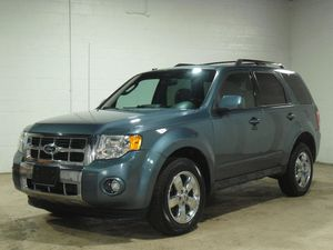 2012 FORD ESCAPE for Sale in Parma, OH