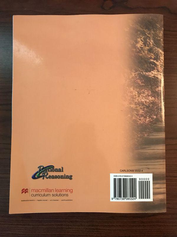 PSU Precalculus College Textbook