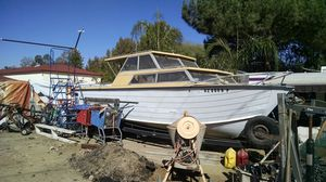 1974 Starcraft for Sale in Lakeside, CA
