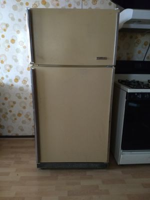 Fridge for Sale in Philadelphia, PA