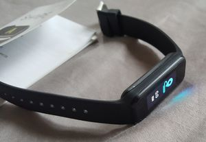 Atlas Shape fitness band for Sale in Brooklyn, NY