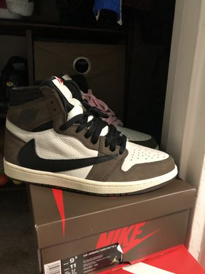 Jordan retro 1 for Sale in Falls Church, VA