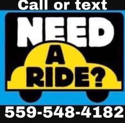 Rides for Sale in Fresno,  CA