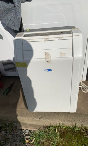 Whynter floor air conditioner for Sale in Pittsburgh, PA