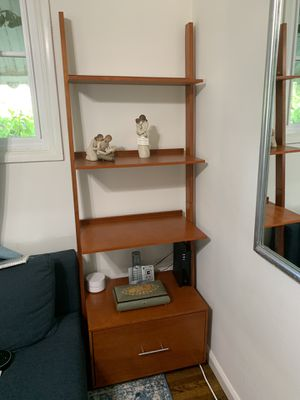 Brand new ladder shelf for Sale in Shadow Hills, CA