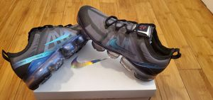Nike Air Vapormax size 9 and 11.5 for Men. for Sale in Paramount, CA