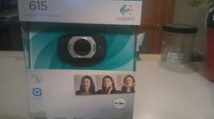 Camara new for Sale in Laurel, DE