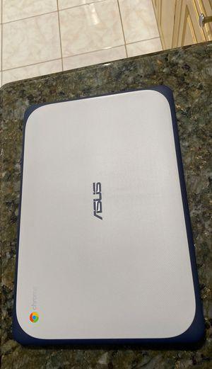 ASUS Chromebook for Sale in Miami, FL