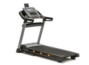 Nordictrack c 990 treadmill for Sale in Stickney, IL