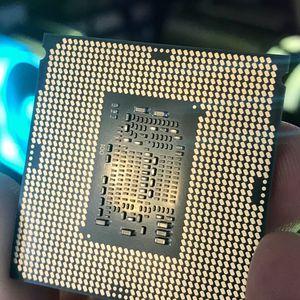 i7-7700 Intel Processor CPU •4.2 GHz• LGA 1151 i7-7700k for Sale in Los Angeles, CA