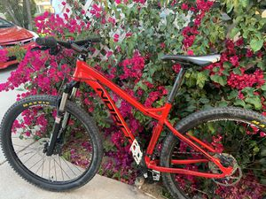 Norco bike for Sale in undefined