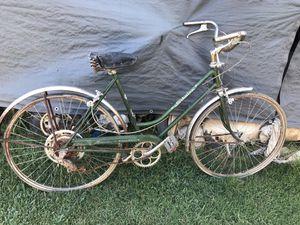 Schwinn Bike for Sale in Santa Ana, CA