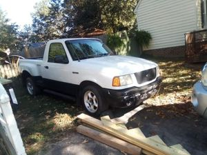01 ford ranger for Sale in Sims, NC