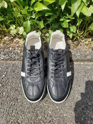 MENS RAG AND BONE SNEAKERS SIZE 12 for Sale in The Bronx, NY