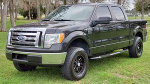 2010 FORD F150 XLT 157K*** for Sale in Orlando, FL