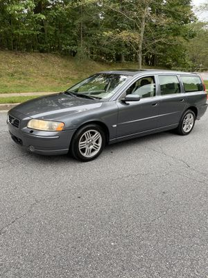 2006 Volvo V 70 for Sale in Woodlawn, MD