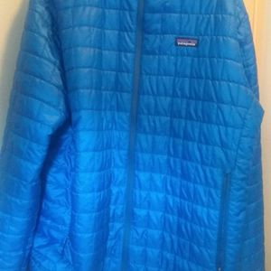 Patagonia XXL Jacket for Sale in Maple Valley, WA