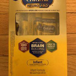 Free Baby Formula for Sale in Alexandria,  VA