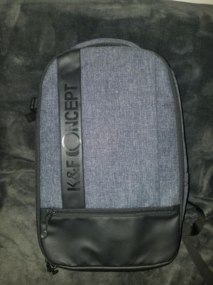 Camera Backpack for Sale in Poway, CA