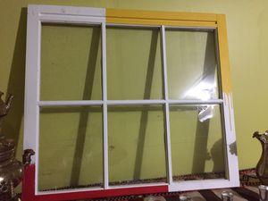 Vintage windows for Sale in Ashburn, VA