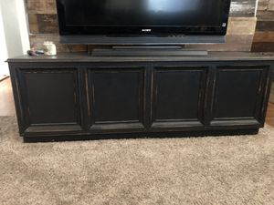 4 piece living room set for Sale in Modesto, CA