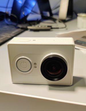 Xiaomi Yi Action Cam for Sale in Falls Church, VA