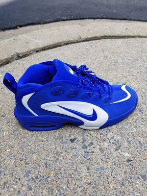 Nike air way up size 11.5 for Sale in Rockville, MD