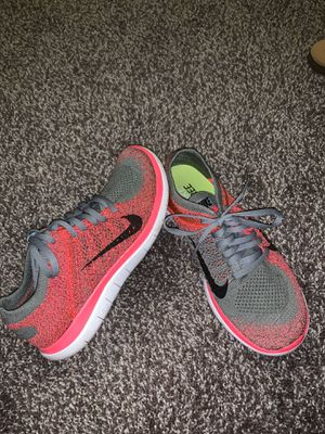 Nike Tennis Shoes for Sale in McKinney, TX