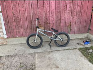 Justin Spriet signature Fit Bike for Sale in Fresno, CA