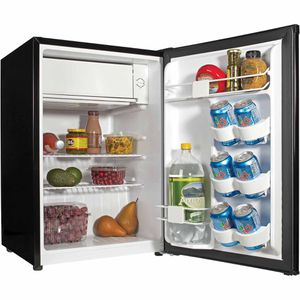 Haier Mini Fridge for Sale in Plantation, FL