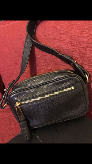 Marc's Jacobs bag for Sale in Triangle, VA