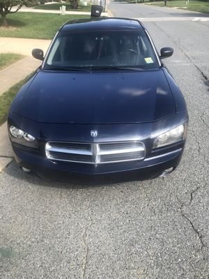 2006 Dodge Charger for Sale in Wilmington, DE