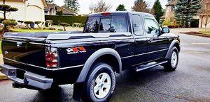 ֆ12OO Ford Ranger 4WD for Sale in Shipman, VA
