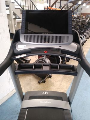 NordicTrack Commercial 2950 Treadmill for Sale in Monterey Park, CA