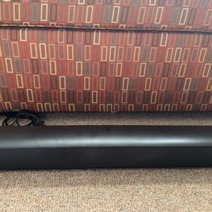 LG SK1 Sound bar for Sale in Long Beach, CA