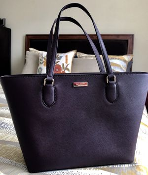 Kate Spade handbag for Sale in Lorton, VA
