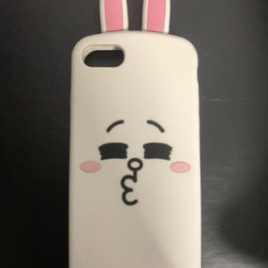 LINE FRIENDS CONY iPhone 6/6s Case for Sale in Brooklyn, NY
