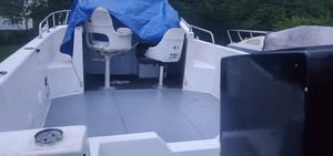 Fisherman boat for Sale in MONTGOMRY VLG, MD
