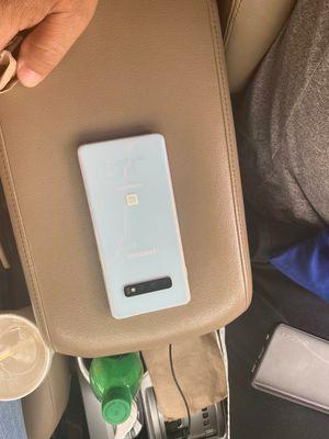 Samsung S 10+ for Sale in Woodbridge, VA